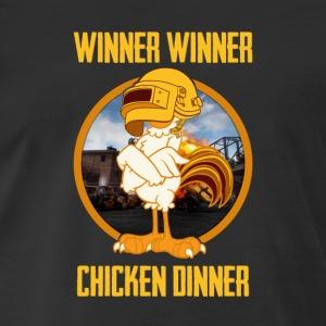 winner-winner-chicken-dinner-helmeted-chicken