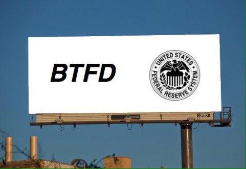 btfd1