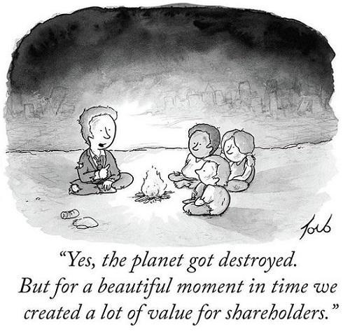 cartoon-value_4